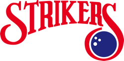 Strikers-logo-250PX-transparent
